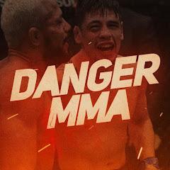 DANGER MMA