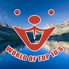 World Of Top 10's