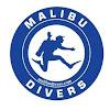 MalibuDivers