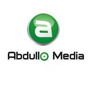 ABDULLO_MEDIA