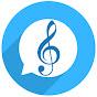 boas musicas