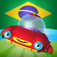 TuTiTu português