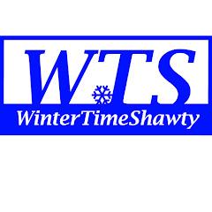 WinterTimeShawty