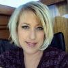 Shellie Geigle - J & S Hobbies and Crafts