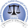NACOLE Director of Training & Education
