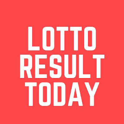 Lotto Result Today | नेपाल VLIP-GID LV