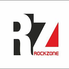 Rockzone Dance studio