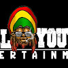 Official RealYouths Entertainment