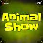 TheAnimalShow