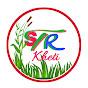 STR KHETI एस टी आर खेती