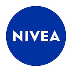 NIVEA Polska Sp. z o.o.