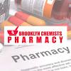 Brooklyn Chemists Pharmacy
