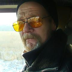 Сергей Елисов
