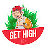 Get High Journal