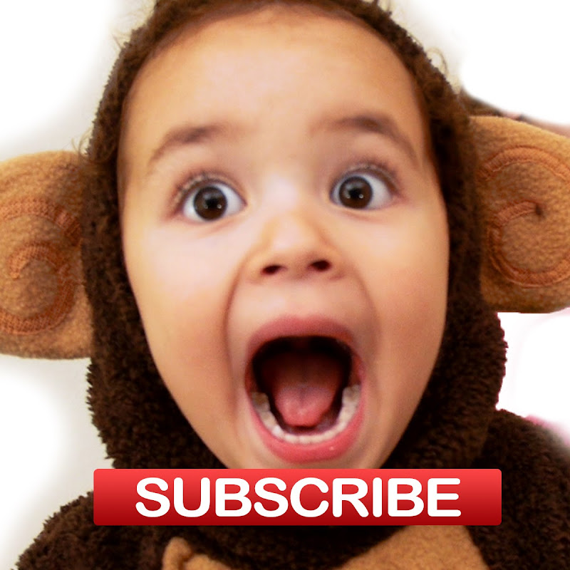 UCYY7BOxPt8JyXasG8m6eoDQ YouTube channel image