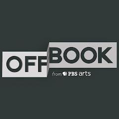 PBSoffbook
