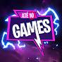 ATÉ 10 GAMES