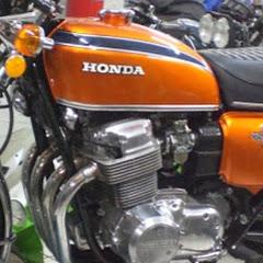 Guapira Motos