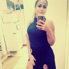 Aline Amarella