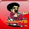 RainbowtownFM 88.5MHz