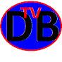 DarkBoys Tv