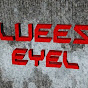 Luees Eyel