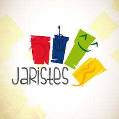 JARISTES