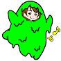 液体モンスター【Slime】