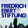 Friedrich-Ebert-Stiftung Türkiye