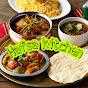 Hafsa Kitchen