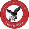 RUHS Theatre Arts