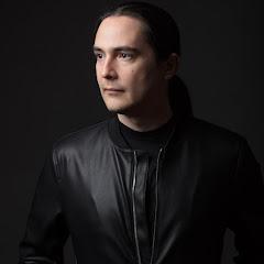David Adrián