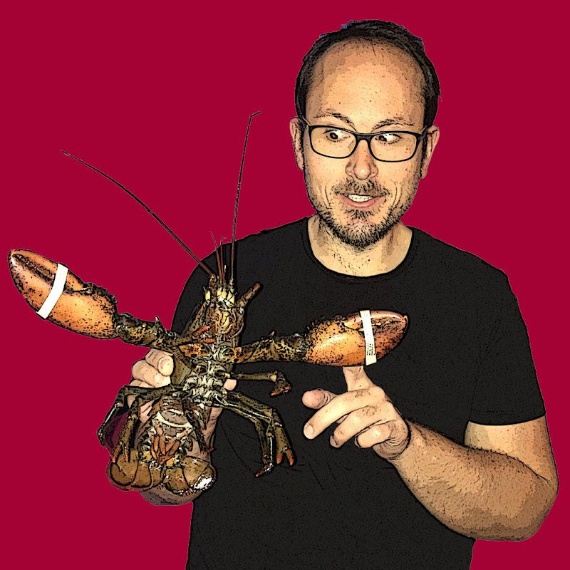 Worlds Best Seafood