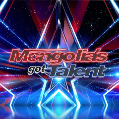 Mongolia's Got Talent