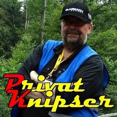 PrivatKnipser
