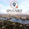 On Cairo