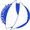 SURCANDO .COM