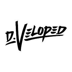 D.veloped Music