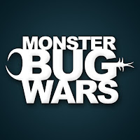 Monster Bug Wars - Official Channel