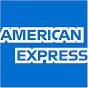 American Express Italia
