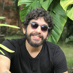 Victor Augusto