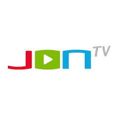 존티비JONTV