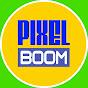 PixelBoom