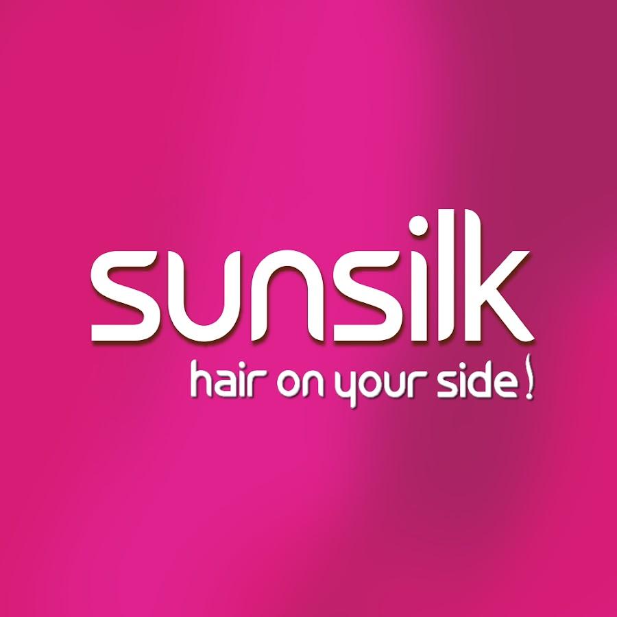 sunsilk hair experts bd