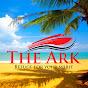 The Ark Church WPB