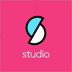 francetv slash / studio