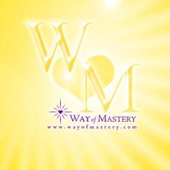 wayofmastery