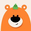 Channel of Art Bear