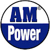Ampower Group
