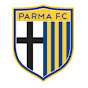 Parma Channel